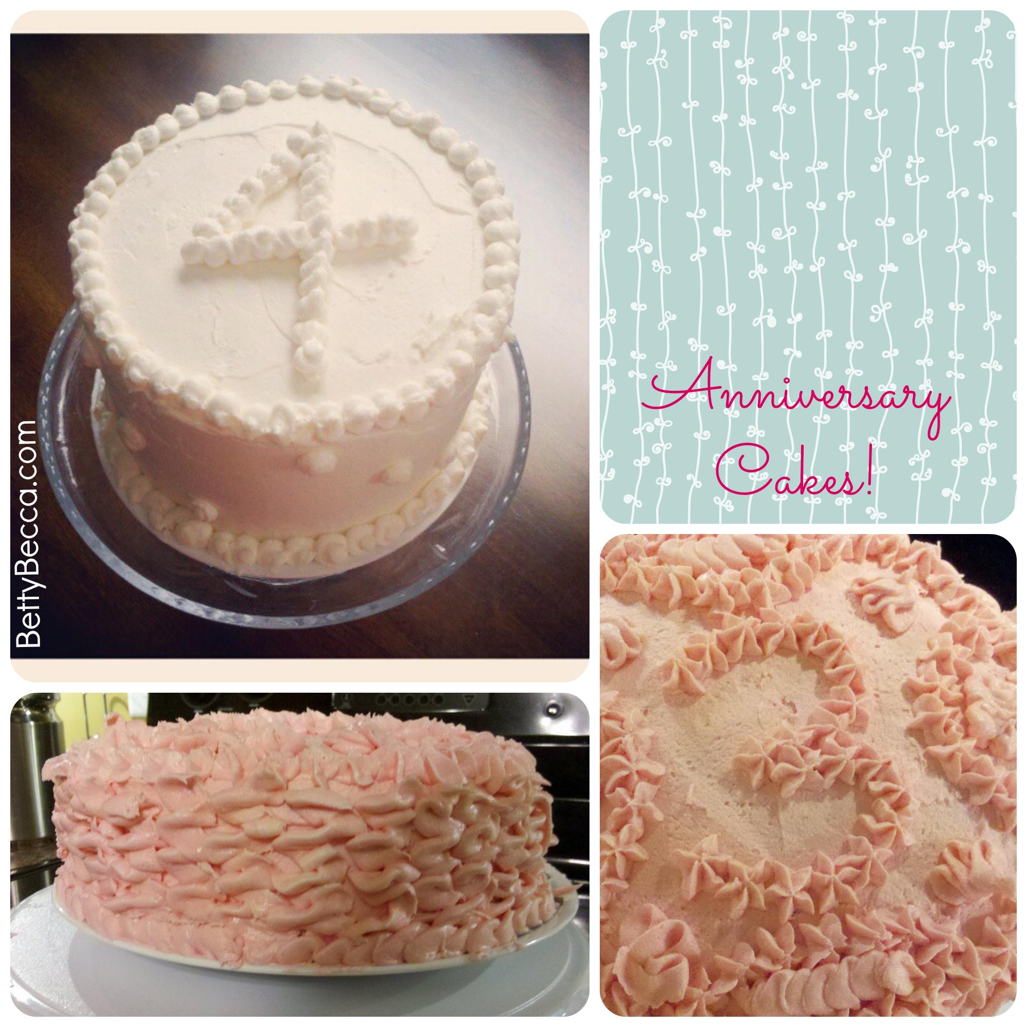 anniversary_cakes_text.jpg