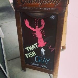thatfishcray