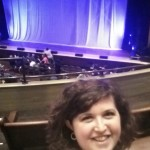 PTX at the Ryman
